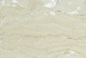 Marble Exporter | Granite Exporter | Sandstone Exporter India